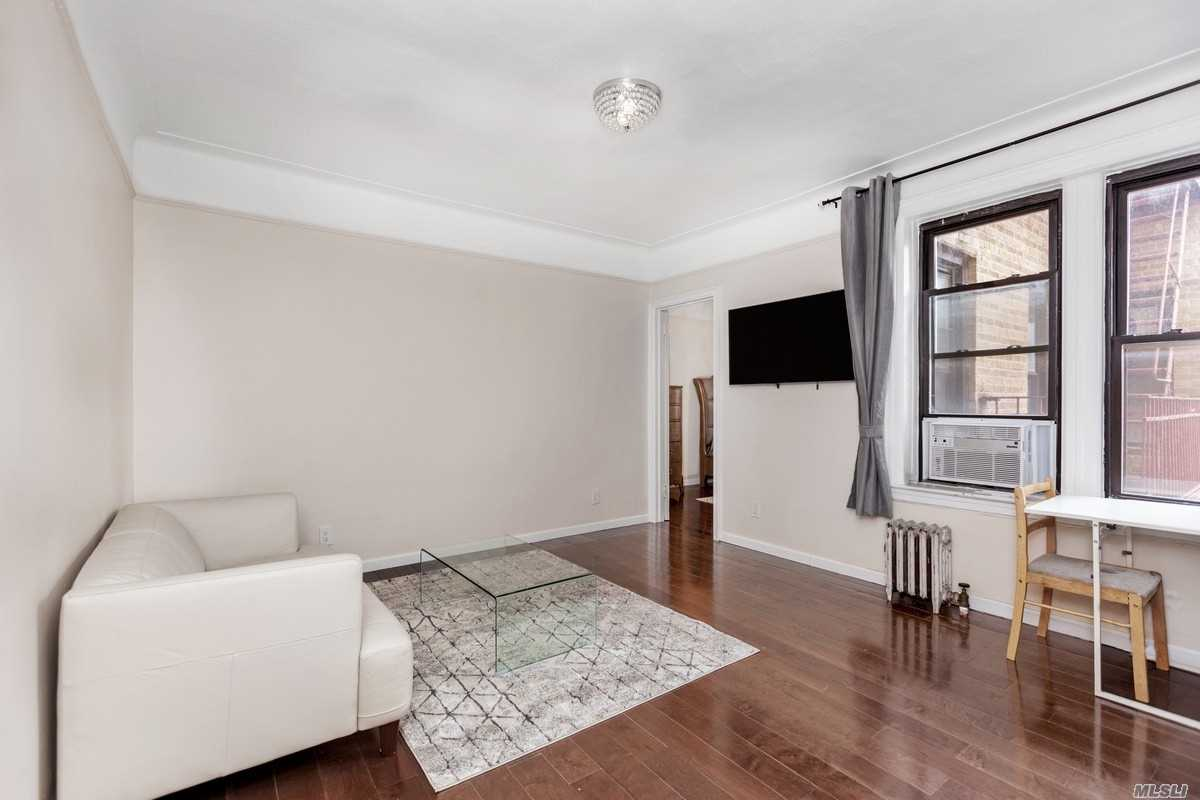 Property for sale at 35-63 88th Street # 3L, Jackson Heights NY 11372, Jackson Heights,  New York 11372