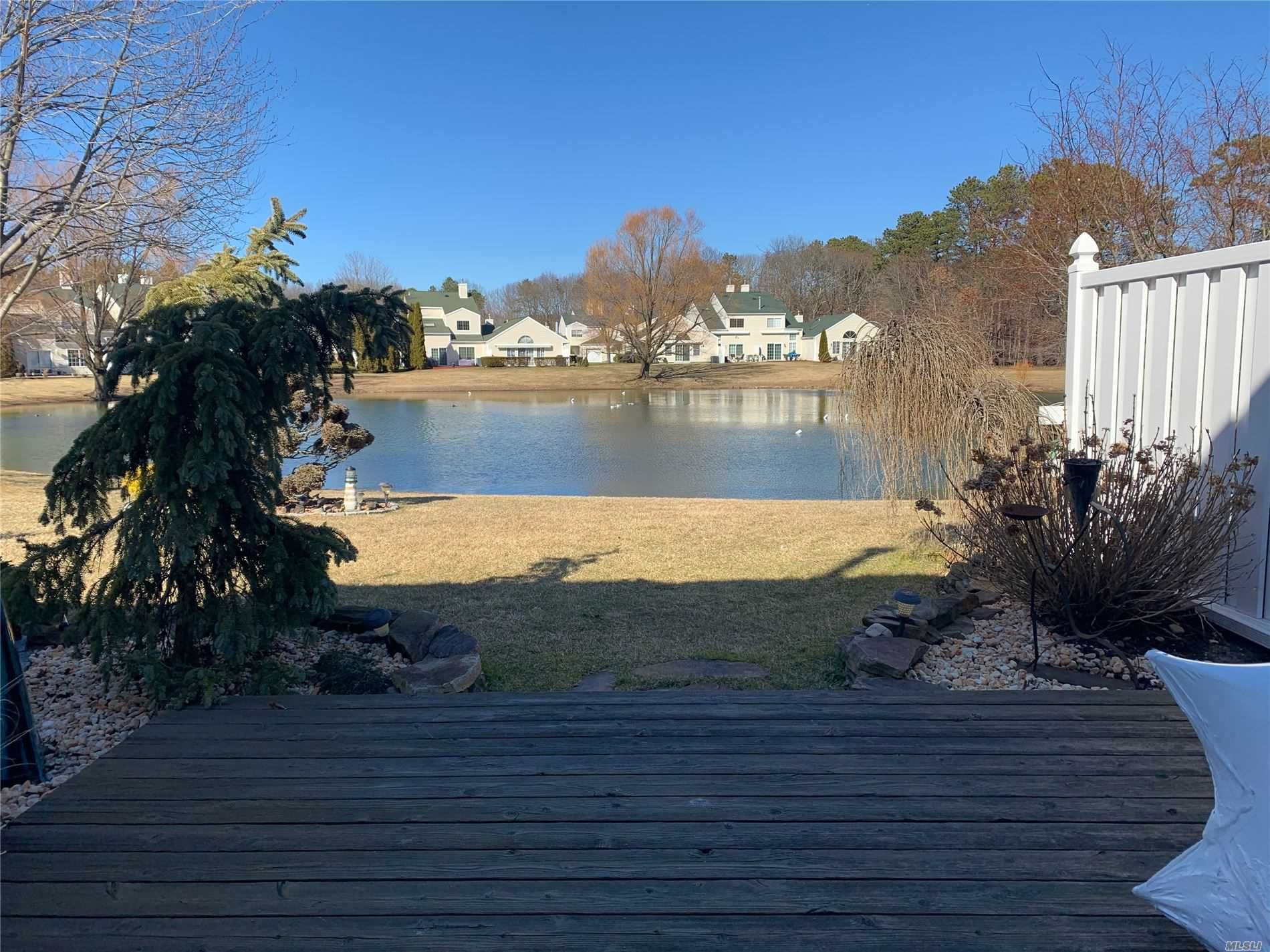 Property for sale at 197 Gothic Circle, Manorville NY 11949, Manorville,  New York 11949