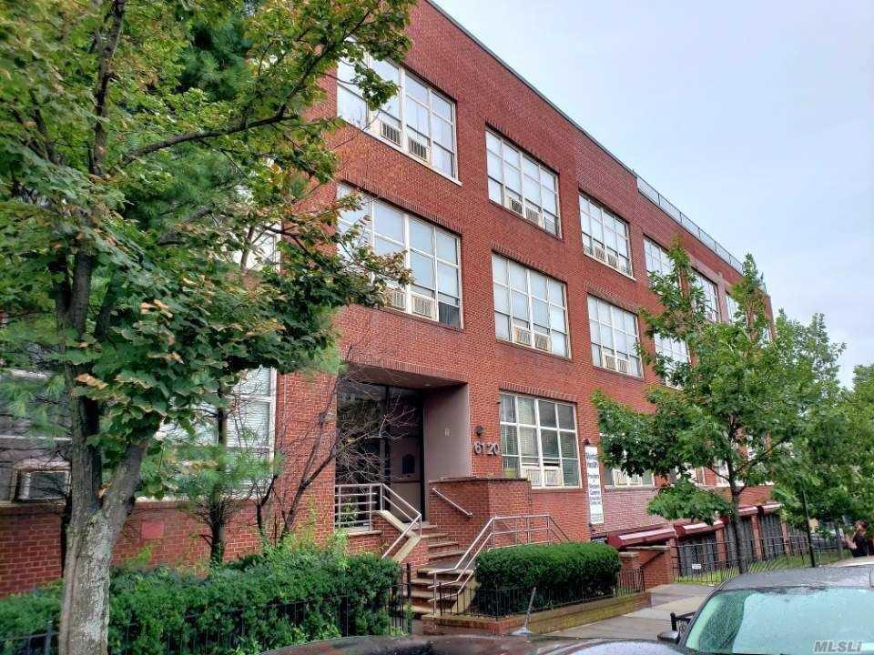 Property for sale at 61-20 Woodside Avenue Unit: 1P, Woodside,  New York 11377