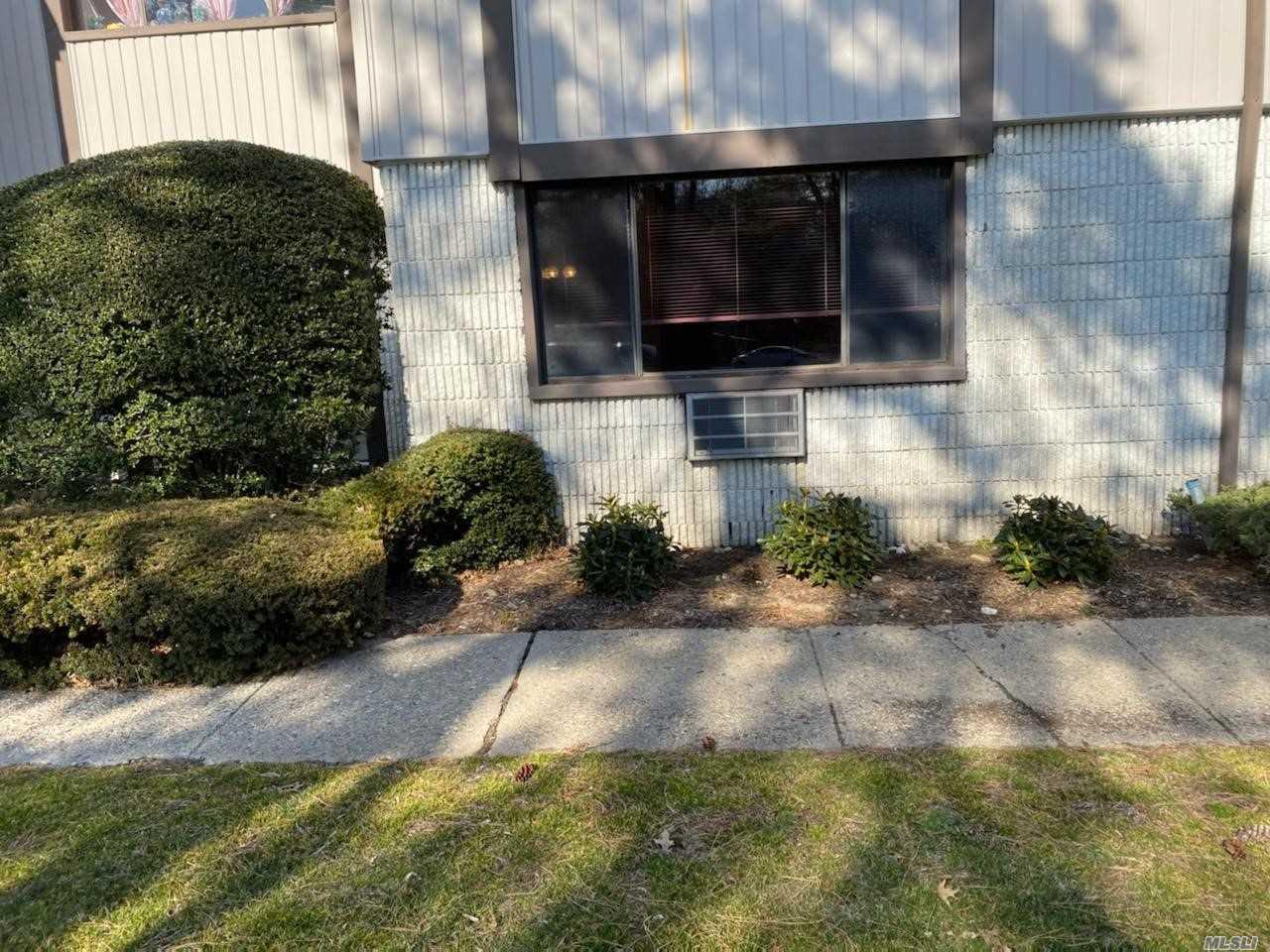 Property for sale at 37 Richmond Blvd. Boulevard # 1B, Ronkonkoma NY 11779, Ronkonkoma,  New York 11779