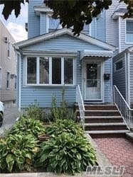 Property for sale at 69-17 68th Street, Glendale,  New York 11385