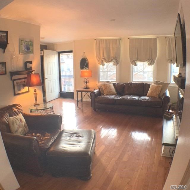 Residential Lease 65 Street  Queens, NY 11379, MLS-3204318-2