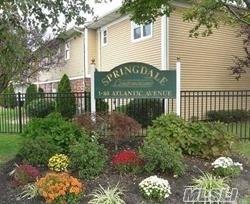 Property for sale at 1 Atlantic Avenue # 72, Farmingdale NY 11735, Farmingdale,  New York 11735