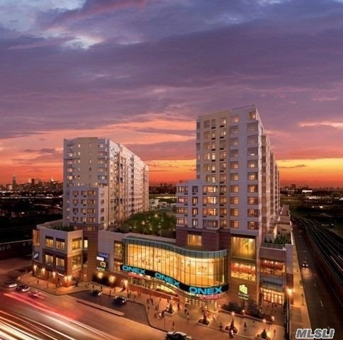Property for sale at 40-28 College Point Boulevard Unit: 1601, Flushing,  New York 11354