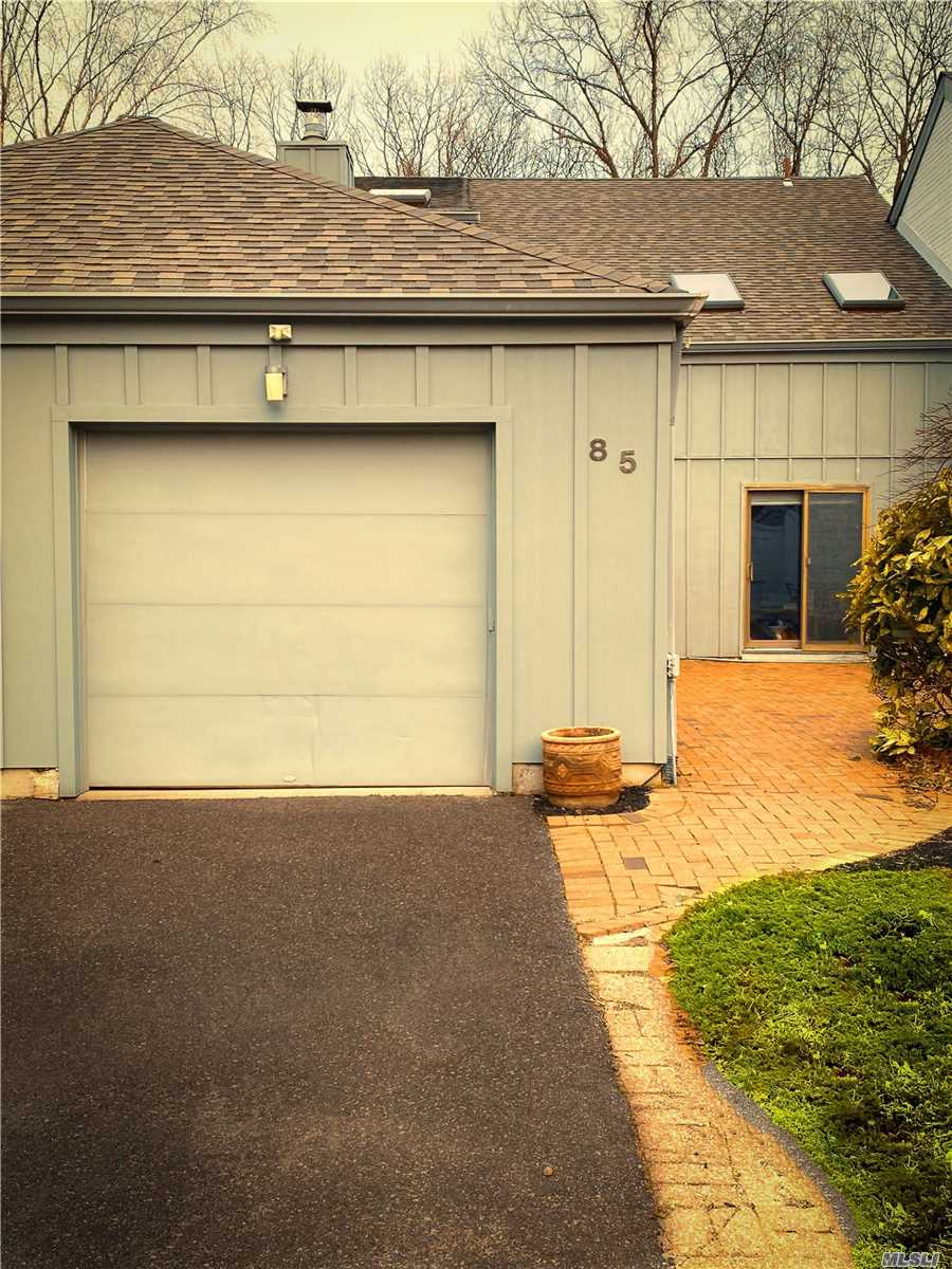 Property for sale at 85 Sawtooth Cove, Port Jefferson NY 11777, Port Jefferson,  New York 11777