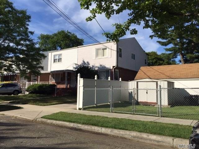 Property for sale at 109-47 176th Street, Jamaica NY 11433, Jamaica,  New York 11433