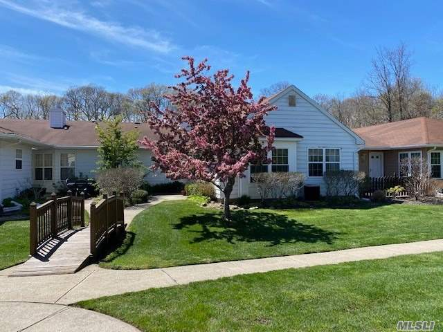 Property for sale at 102 Theodore Drive, Coram NY 11727, Coram,  New York 11727