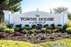 Property for sale at 750 Lido Boulevard, Lido Beach NY 11561, Lido Beach,  New York 11561
