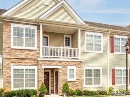 Property for sale at 31 Southampton Drive, Massapequa NY 11758, Massapequa,  New York 11758