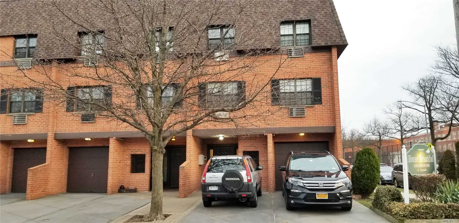 Property for sale at 219-02 64 Avenue Unit: 435, Bayside,  New York 11364