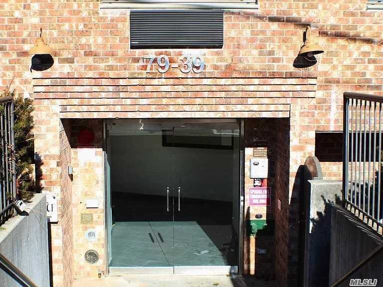 Property for sale at 79-39 Calamus Avenue # 1A, Elmhurst NY 11373, Elmhurst,  New York 11373