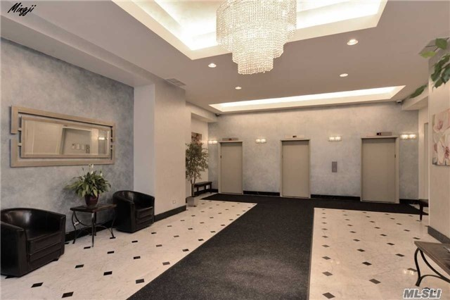 Property for sale at 125-10 Queens Boulevard # 218, Kew Gardens NY 11415, Kew Gardens,  New York 11415