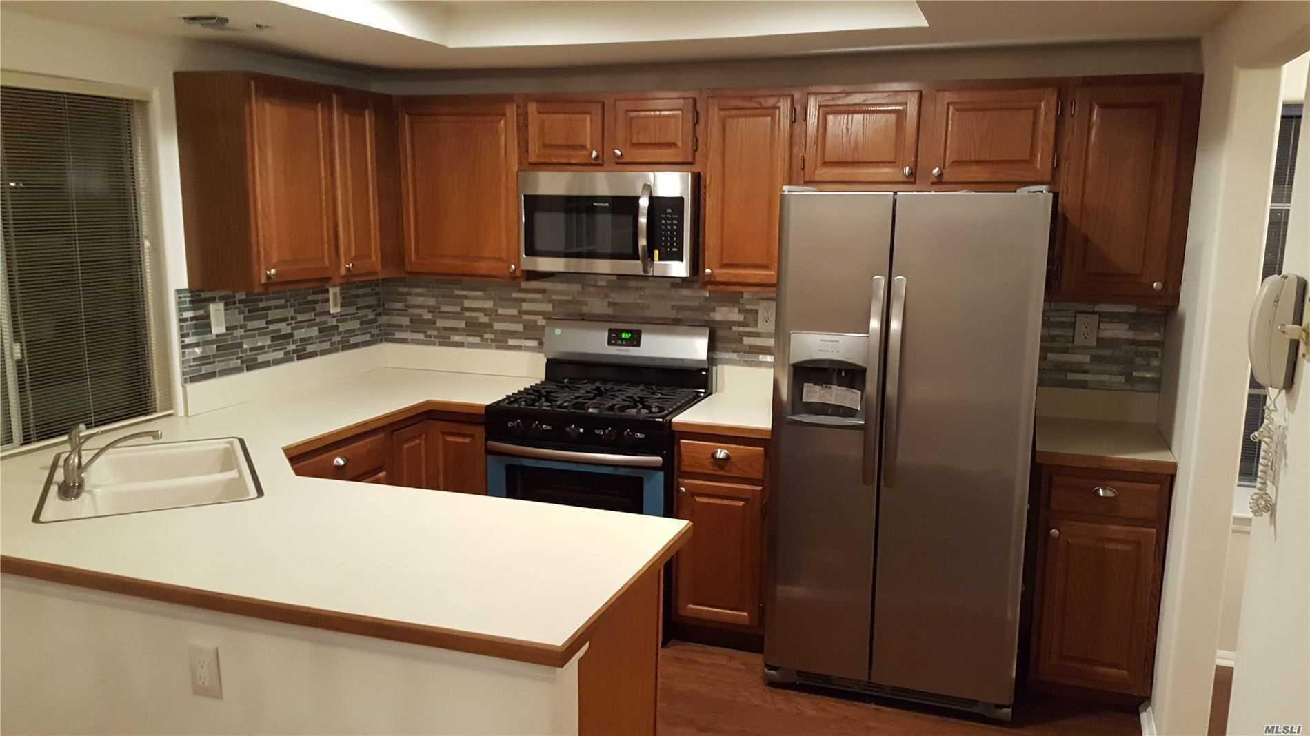 Property for sale at 131 Glen Drive, Ridge NY 11961, Ridge,  New York 11961
