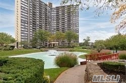 Property for sale at 1 Bay Club Drive Unit: 3 L, Bayside,  New York 11360