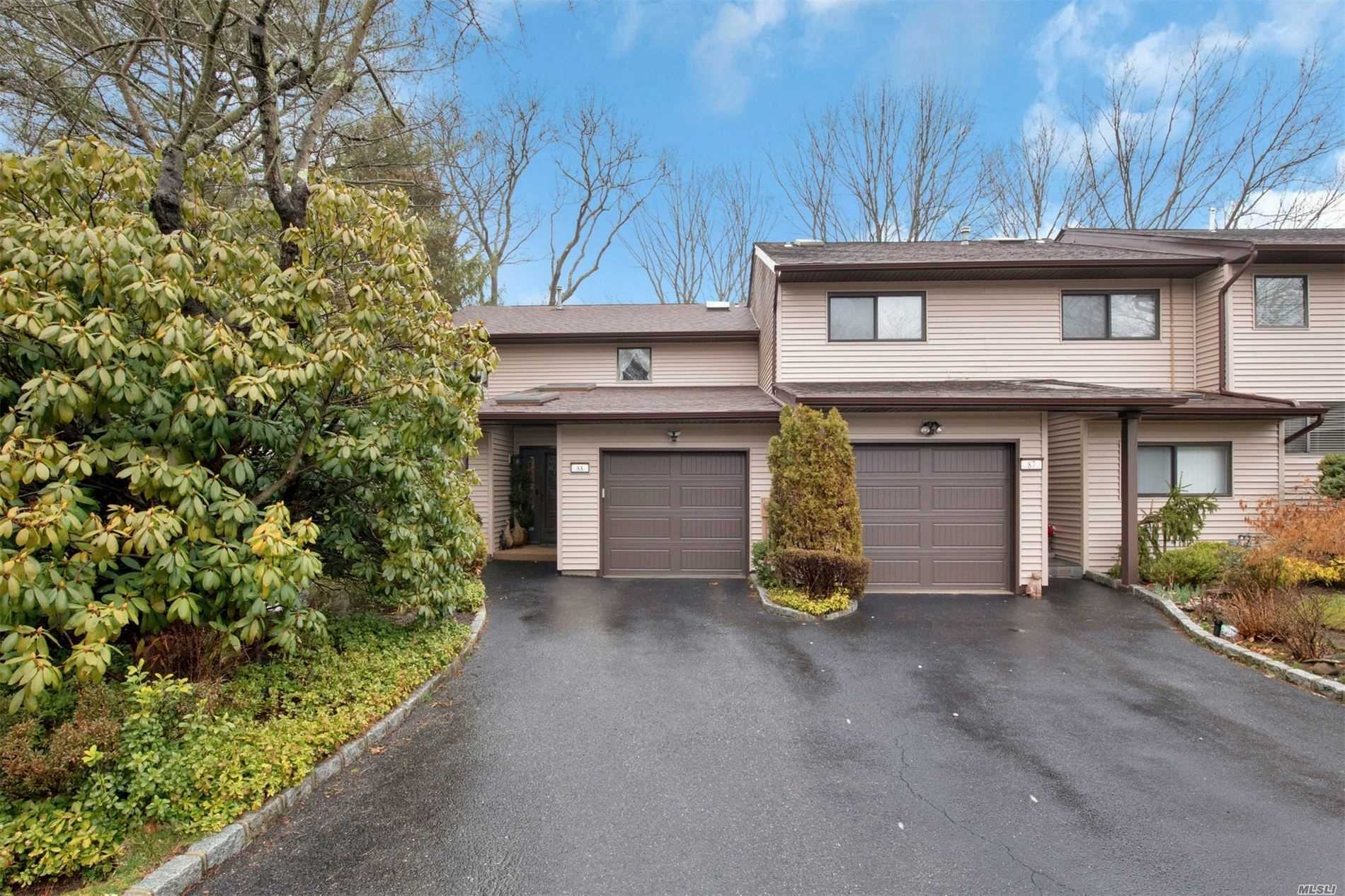 Property for sale at 88 Northgate Circle, Melville NY 11747, Melville,  New York 11747