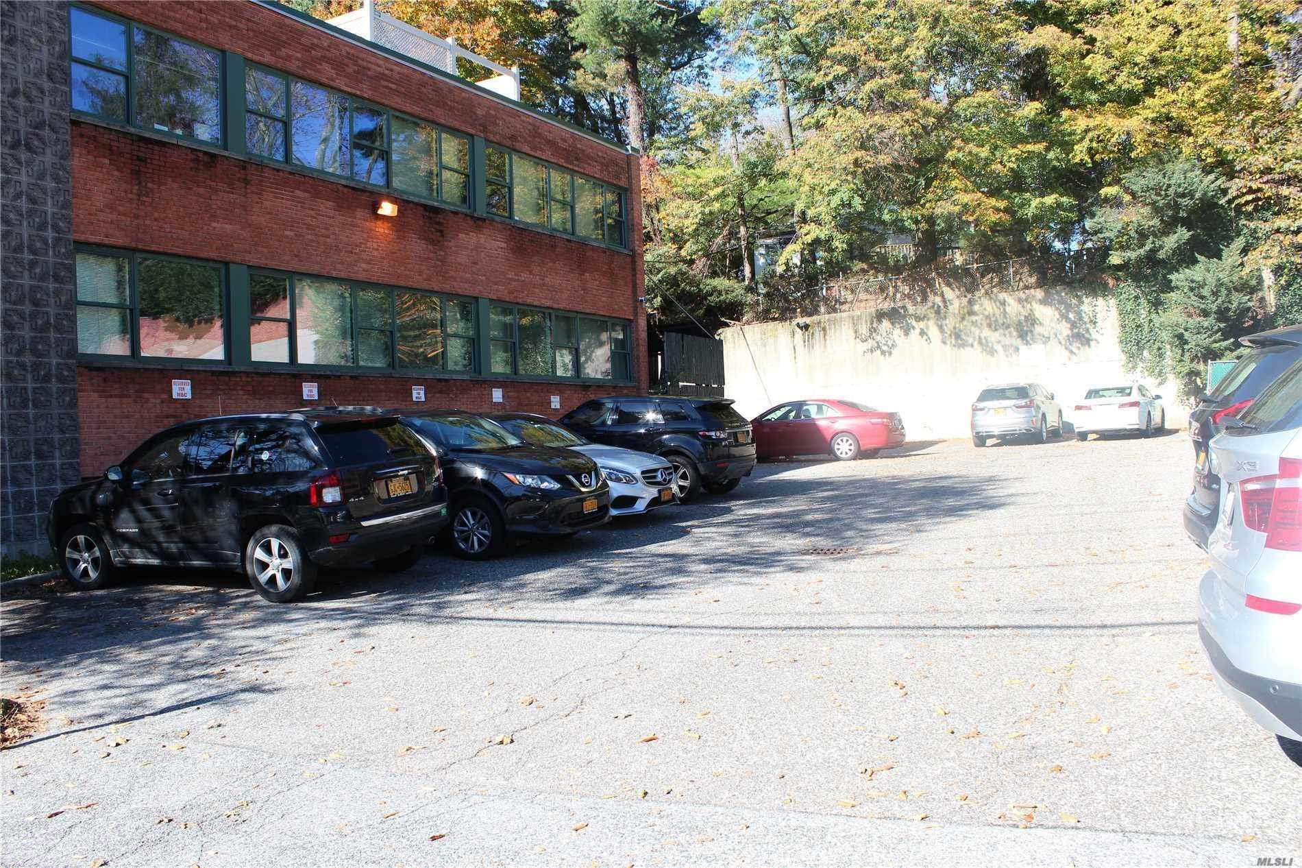 Commercial Lease Northern Boulevard  Nassau, NY 11021, MLS-3205845-3