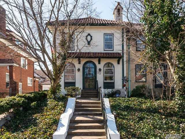 Property for sale at 70-18 Fleet Street, Forest Hills NY 11375, Forest Hills,  New York 11375