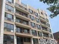 Property for sale at 99-31 66Rd # 4D, Forest Hills NY 11375, Forest Hills,  New York 11375