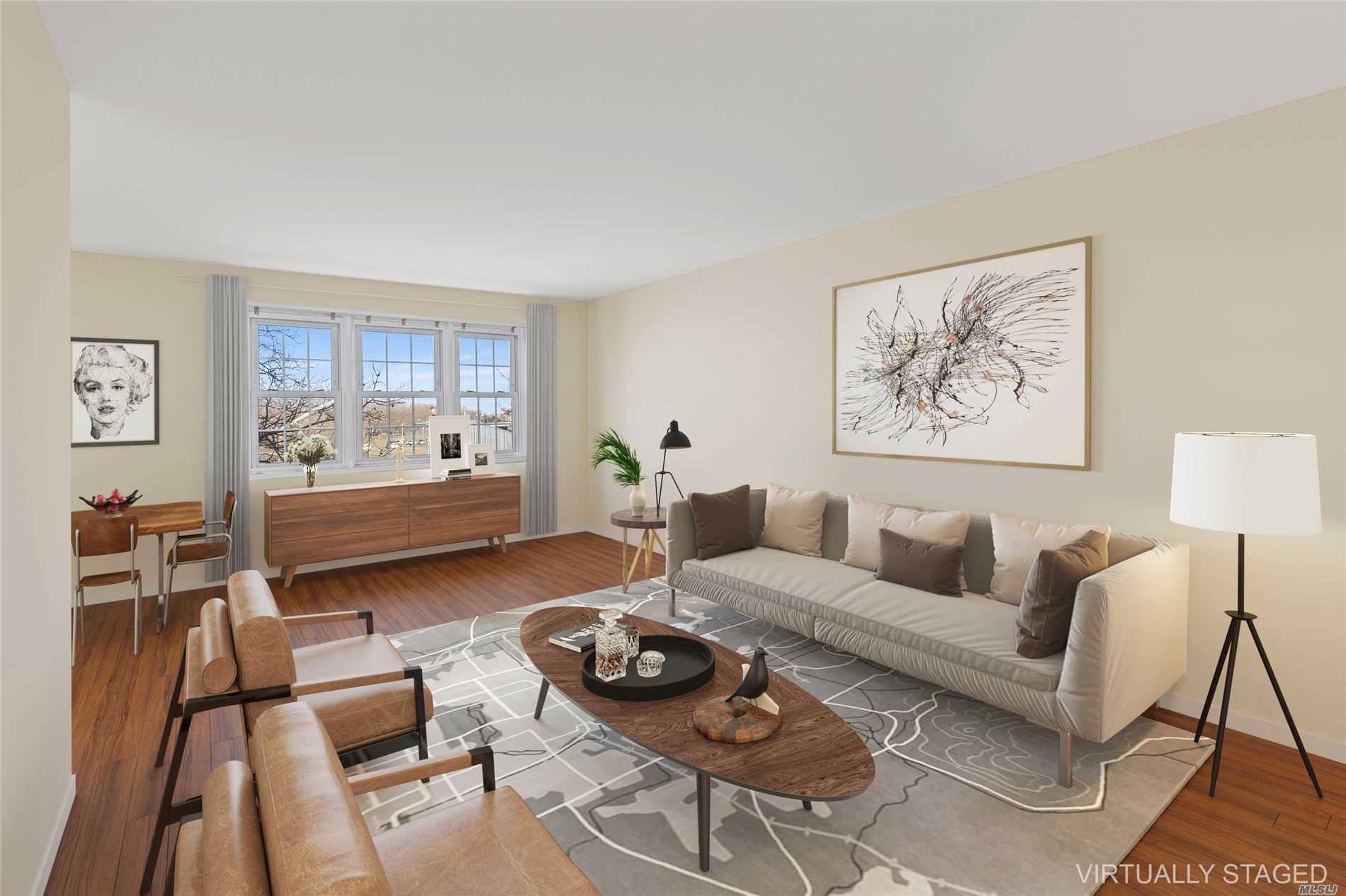 Property for sale at 87-10 149th Avenue # 3L, Howard Beach NY 11414, Howard Beach,  New York 11414