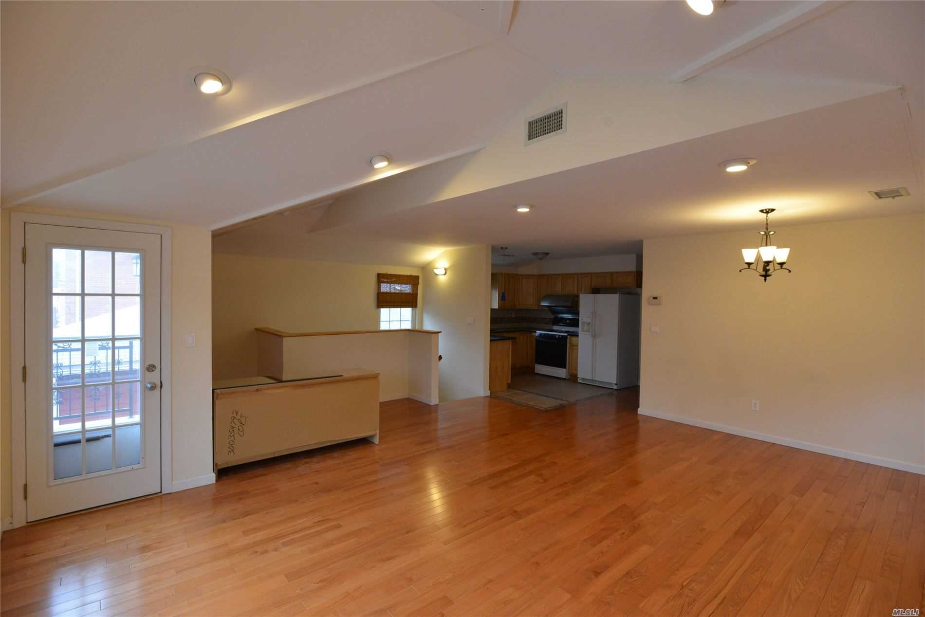 Residential Lease Little Neck Parkway  Queens, NY 11363, MLS-3206150-3