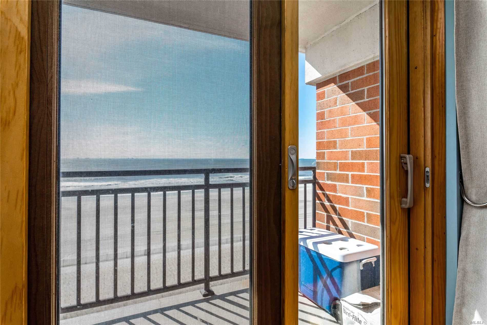 Property for sale at 220 W Broadway # 602, Long Beach NY 11561, Long Beach,  New York 11561