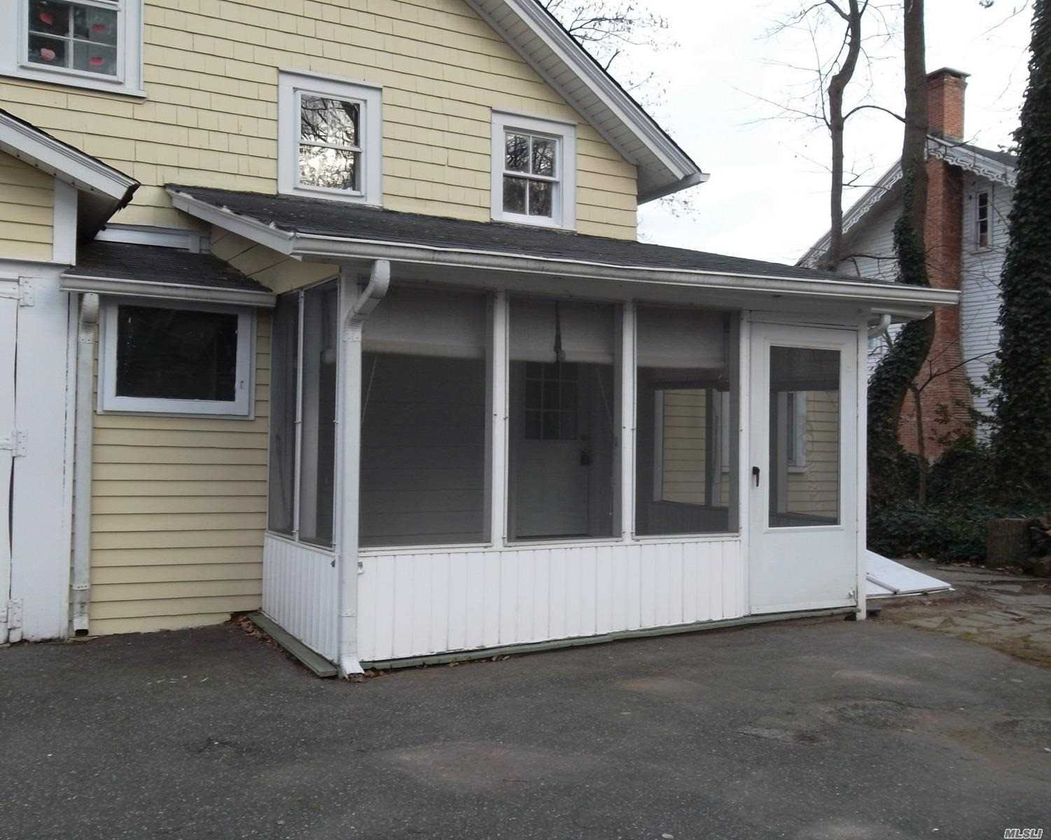 Residential Lease West Neck Road  Suffolk, NY 11743, MLS-3206295-15