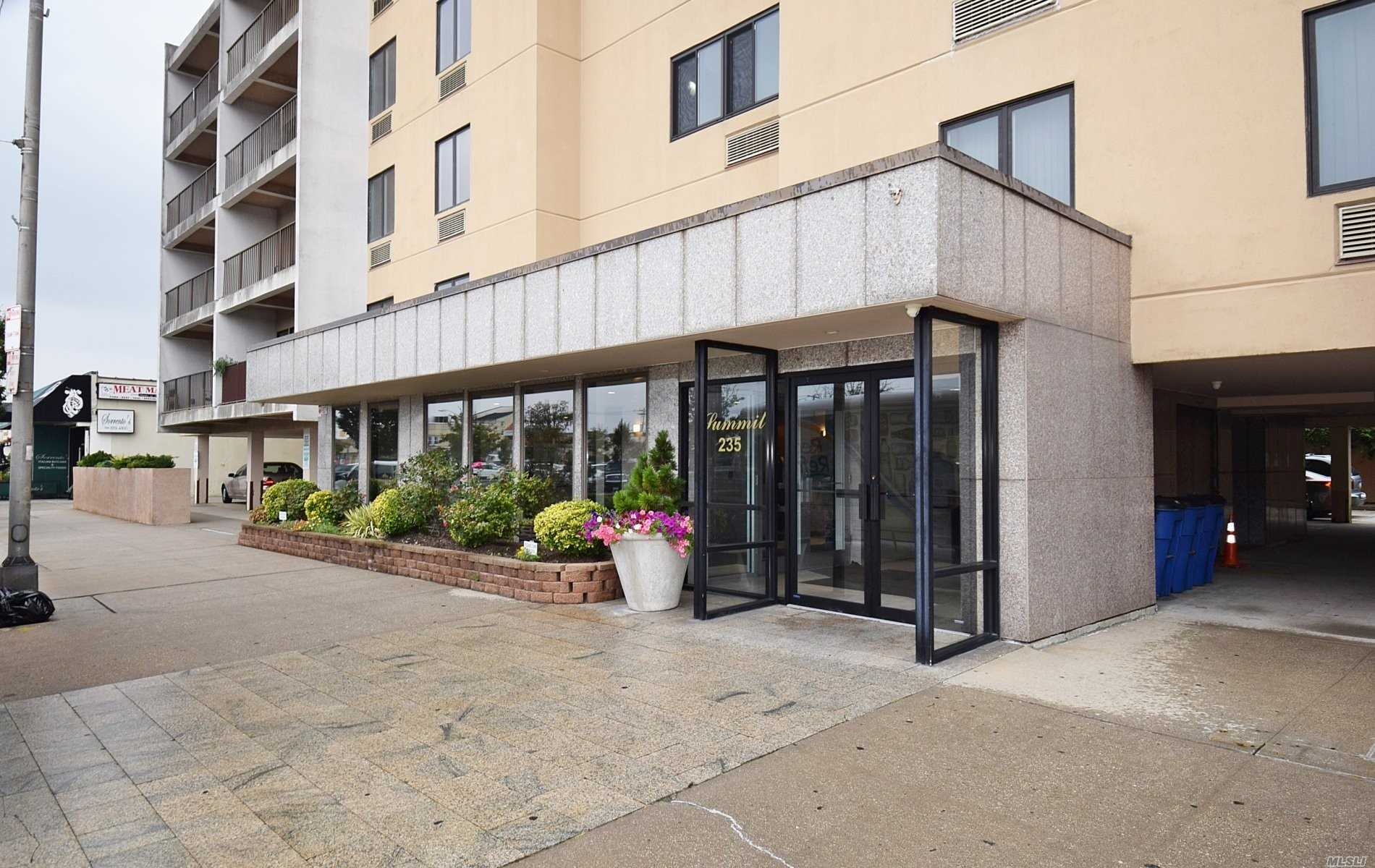 Property for sale at 235 W Park Avenue # 103, Long Beach NY 11561, Long Beach,  New York 11561