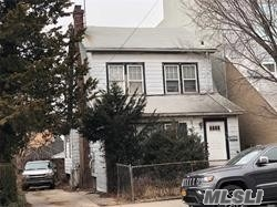 Property for sale at Flushing,  New York 11358