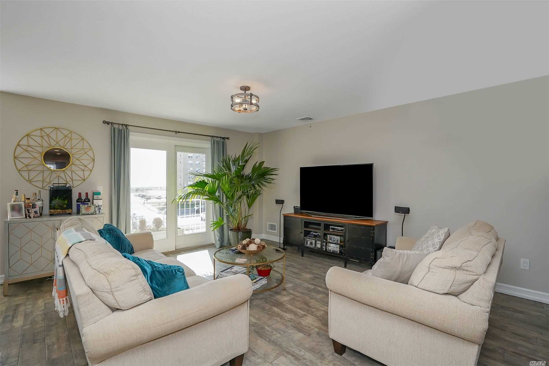Property for sale at 102-10 Rockaway Beach Boulevard # 3, Rockaway Park NY 11694, Rockaway Park,  New York 11694