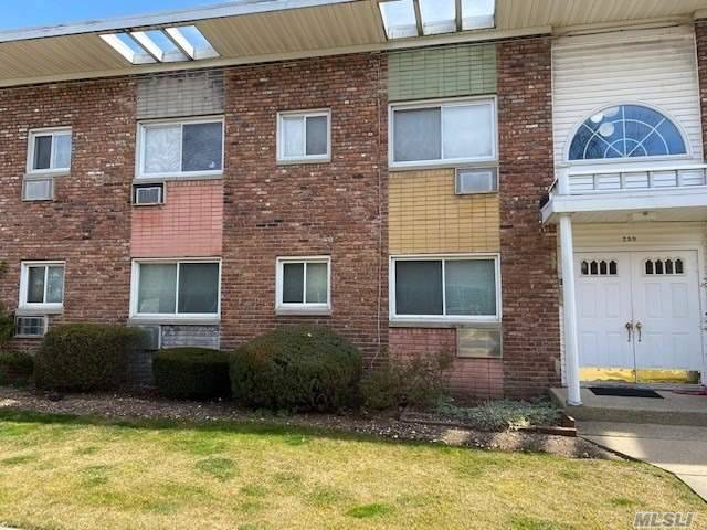 Property for sale at 259 N Newbridge Road # 1A, Levittown NY 11756, Levittown,  New York 11756