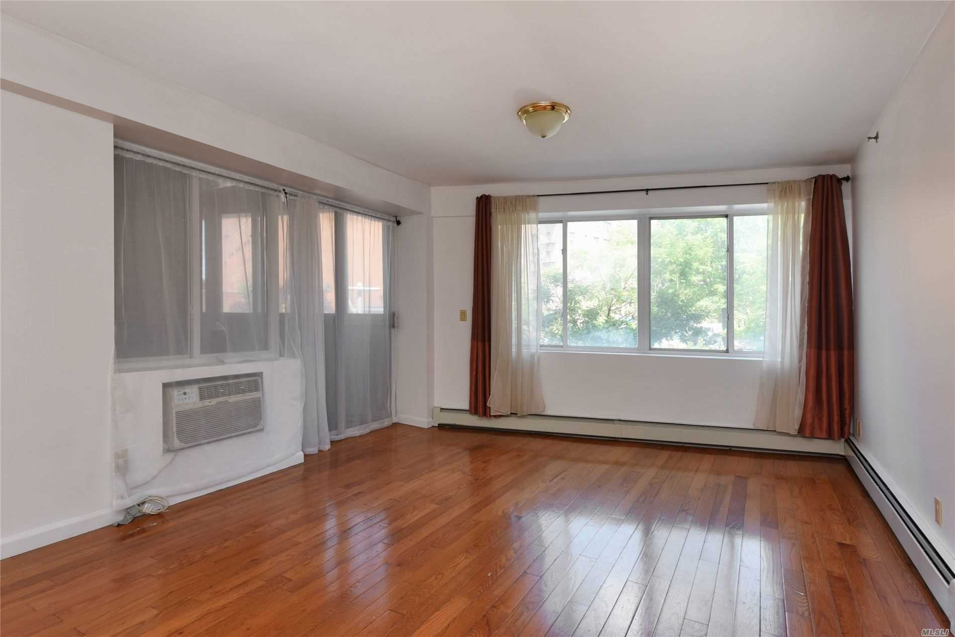 Property for sale at 137-08 31st Road Unit: 2F, Flushing,  New York 11354