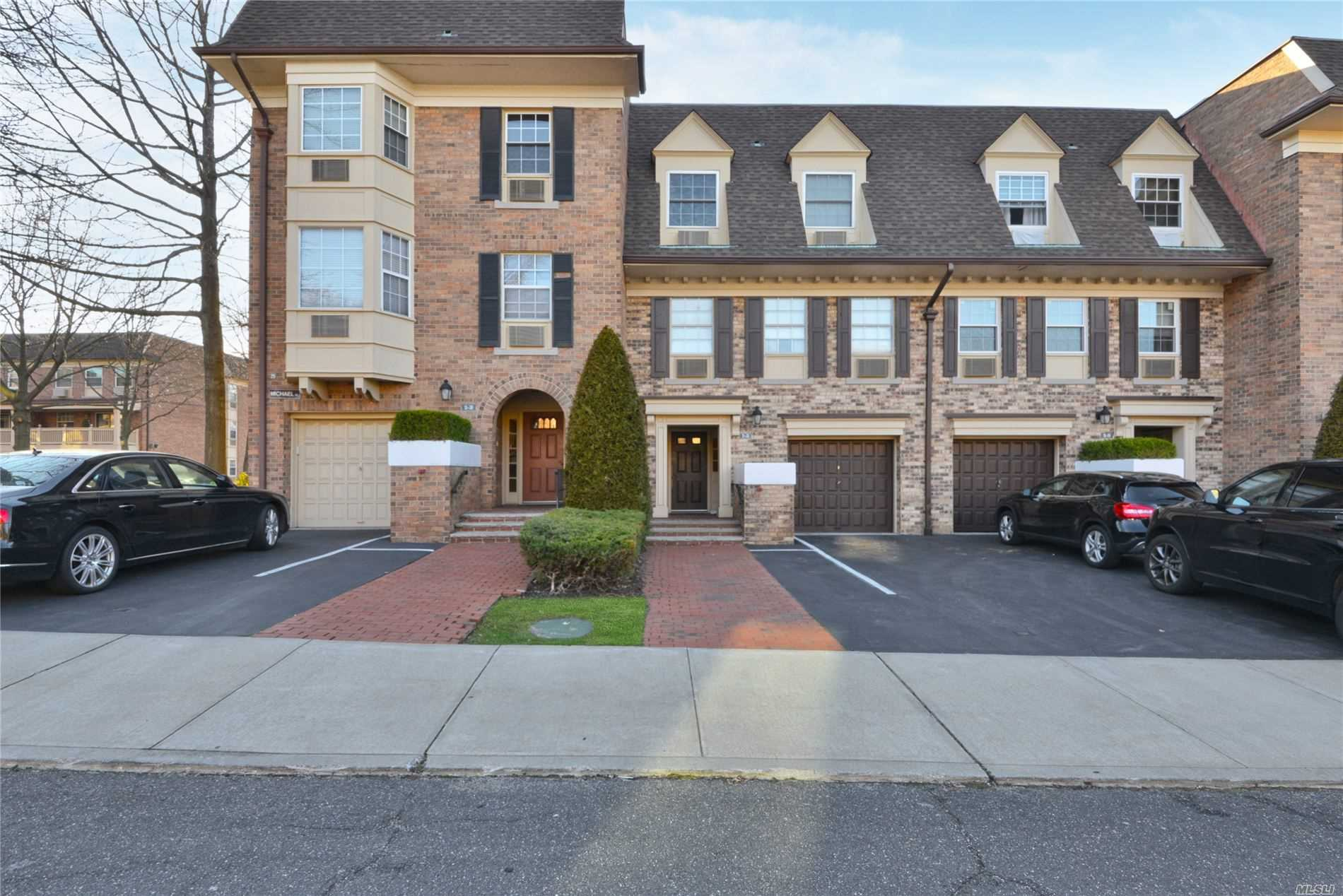 Property for sale at 13-26 Michael Place, Bayside,  New York 11360