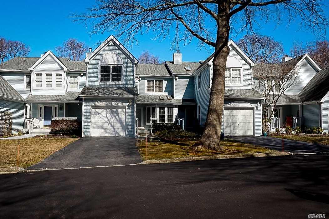 Property for sale at 203 Mountain Ridge Drive, Mt. Sinai NY 11766, Mt. Sinai,  New York 11766