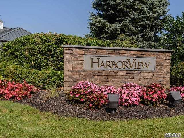 Property for sale at 159 Harborview Drive, Port Washington NY 11050, Port Washington,  New York 11050