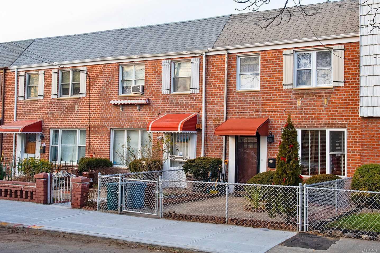 Property for sale at 59-43 58 Drive, Maspeth NY 11378, Maspeth,  New York 11378