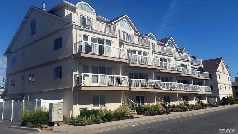 Property for sale at 119 W Broadway, Long Beach,  New York 11561
