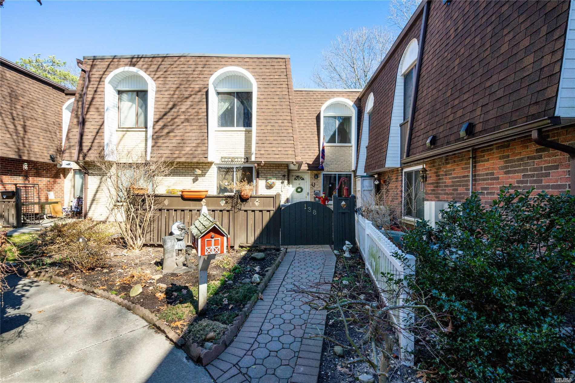 Property for sale at 138 Golf Lane, Medford NY 11763, Medford,  New York 11763