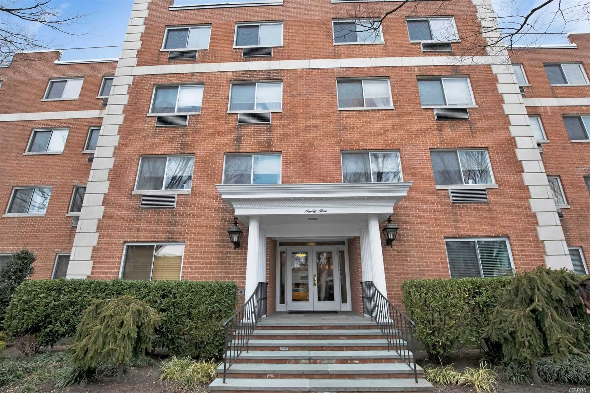 Property for sale at 99 7th Street Unit: 3E, Garden City,  New York 11530