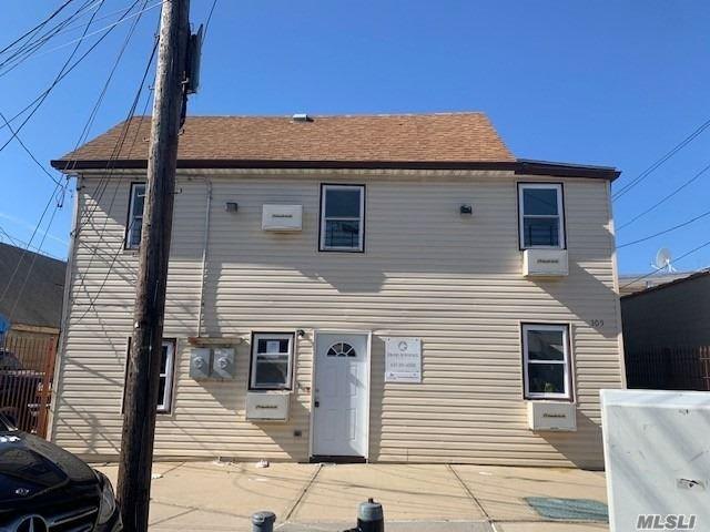 Property for sale at 309 Beach 88th Street, Far Rockaway NY 11690, Far Rockaway,  New York 11690