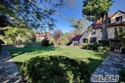 55-B EXETER STREET, FOREST HILLS, NY 11375