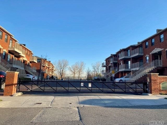Property for sale at 221 Constitution Place # B, College Point NY 11356, College Point,  New York 11356