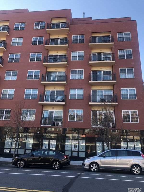 71-66 PARSONS BOULEVARD #6I, FRESH MEADOWS, NY 11365