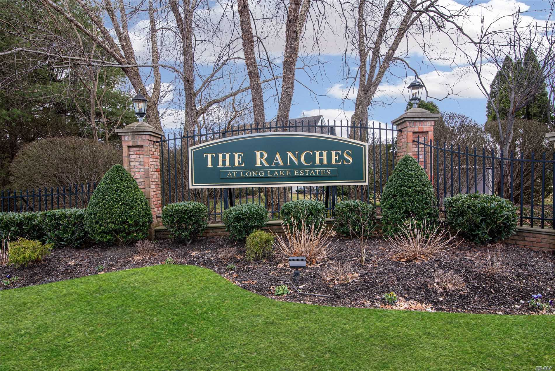 Property for sale at 603 Eve Ann Drive, Pt.Jefferson Sta NY 11776, Pt.Jefferson Sta,  New York 11776