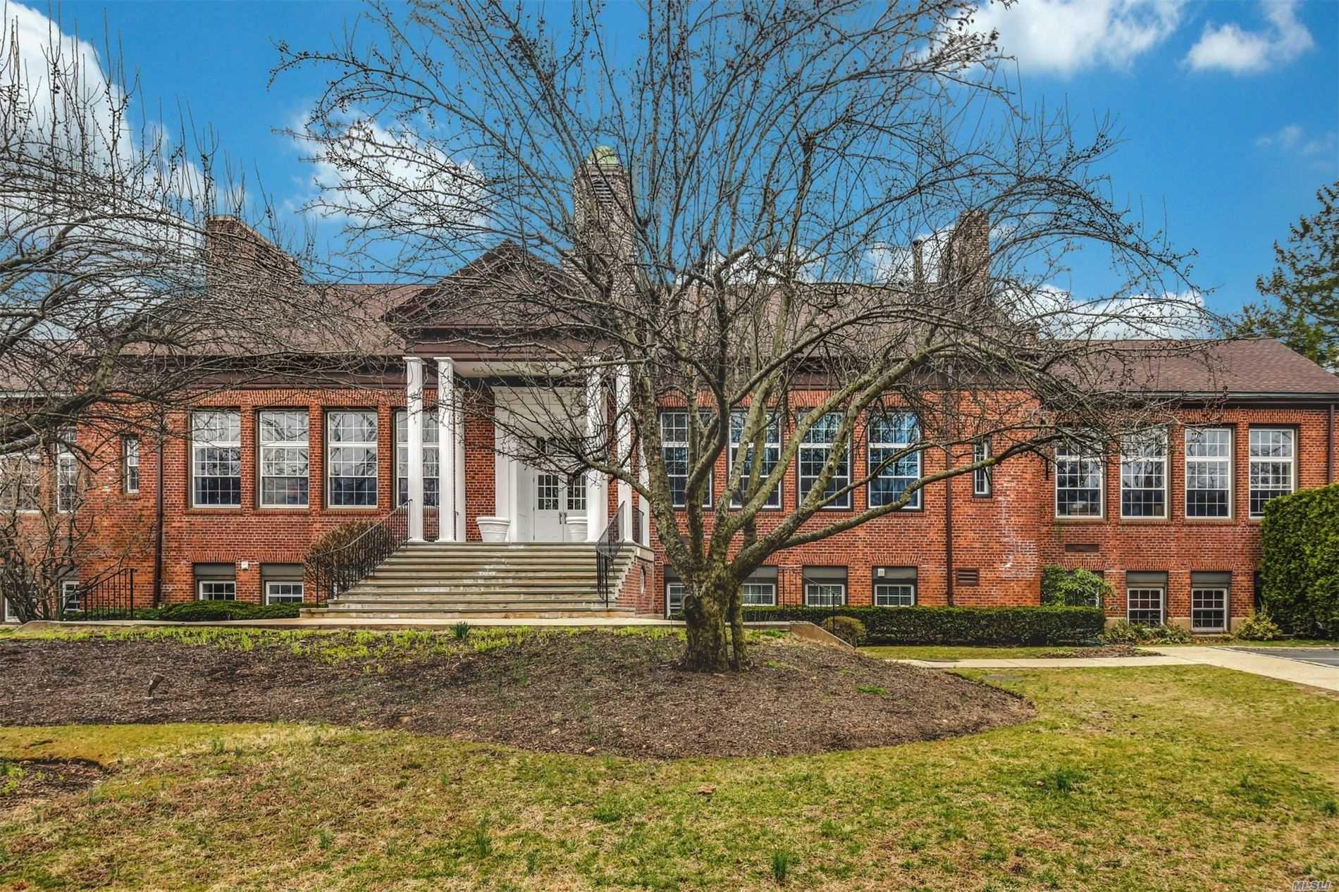 Property for sale at 69 Bay Avenue # F, Huntington NY 11743, Huntington,  New York 11743