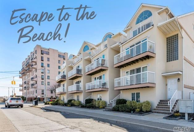 Property for sale at 99 National Boulevard, Long Beach NY 11561, Long Beach,  New York 11561