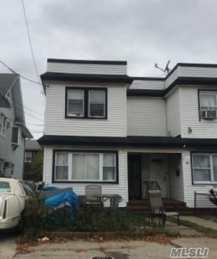 Property for sale at 132-30 Crossbay Boulevard, Ozone Park NY 11417, Ozone Park,  New York 11417