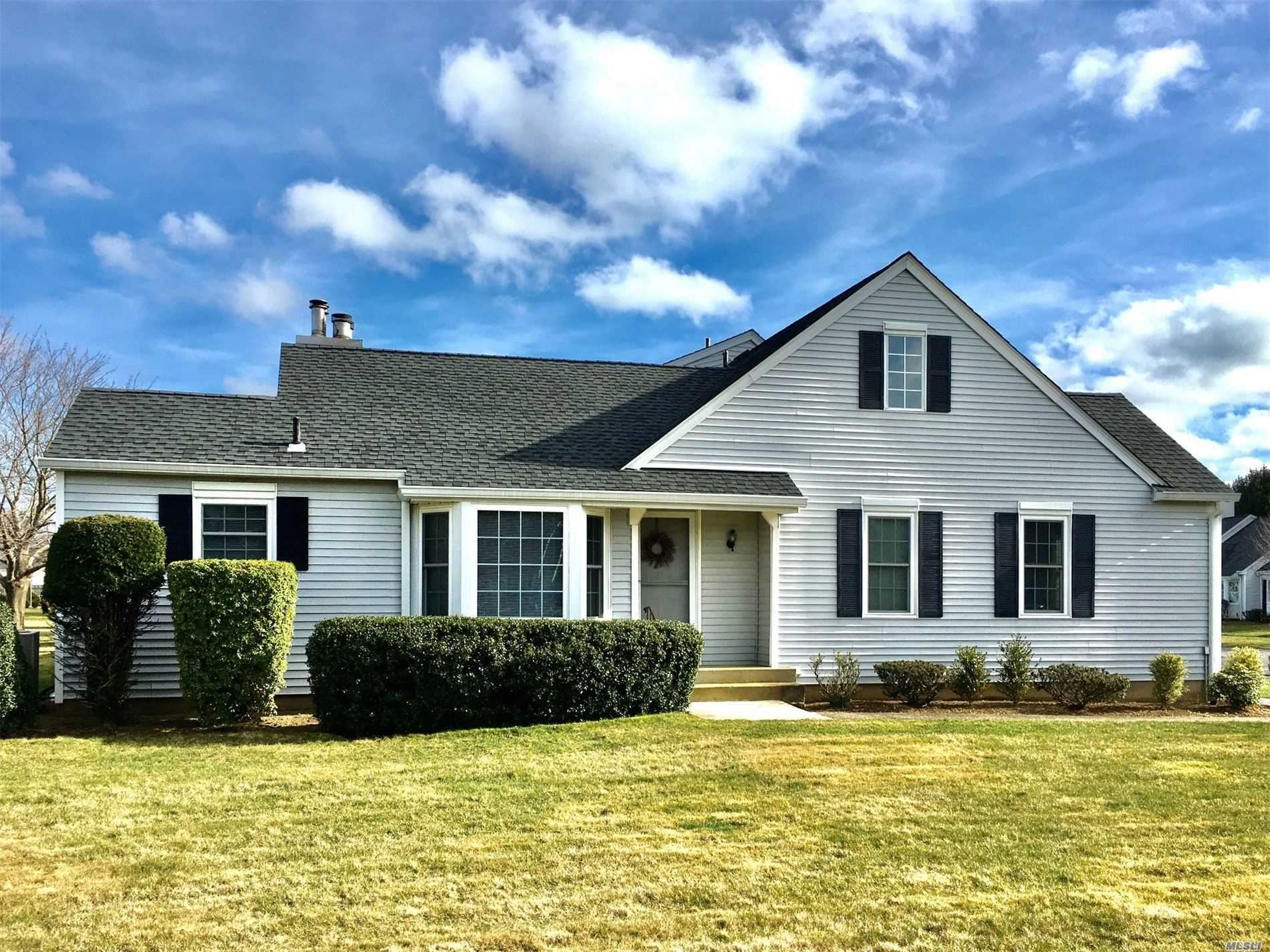 Property for sale at 2555 Youngs Avenue, Southold NY 11971, Southold,  New York 11971