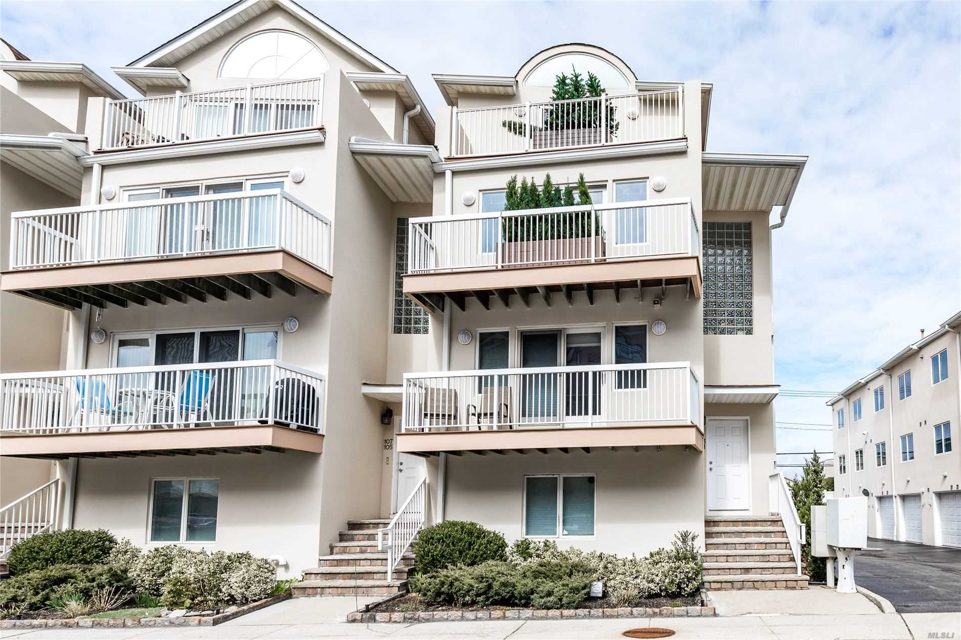 Property for sale at 101 W Broadway, Long Beach NY 11561, Long Beach,  New York 11561