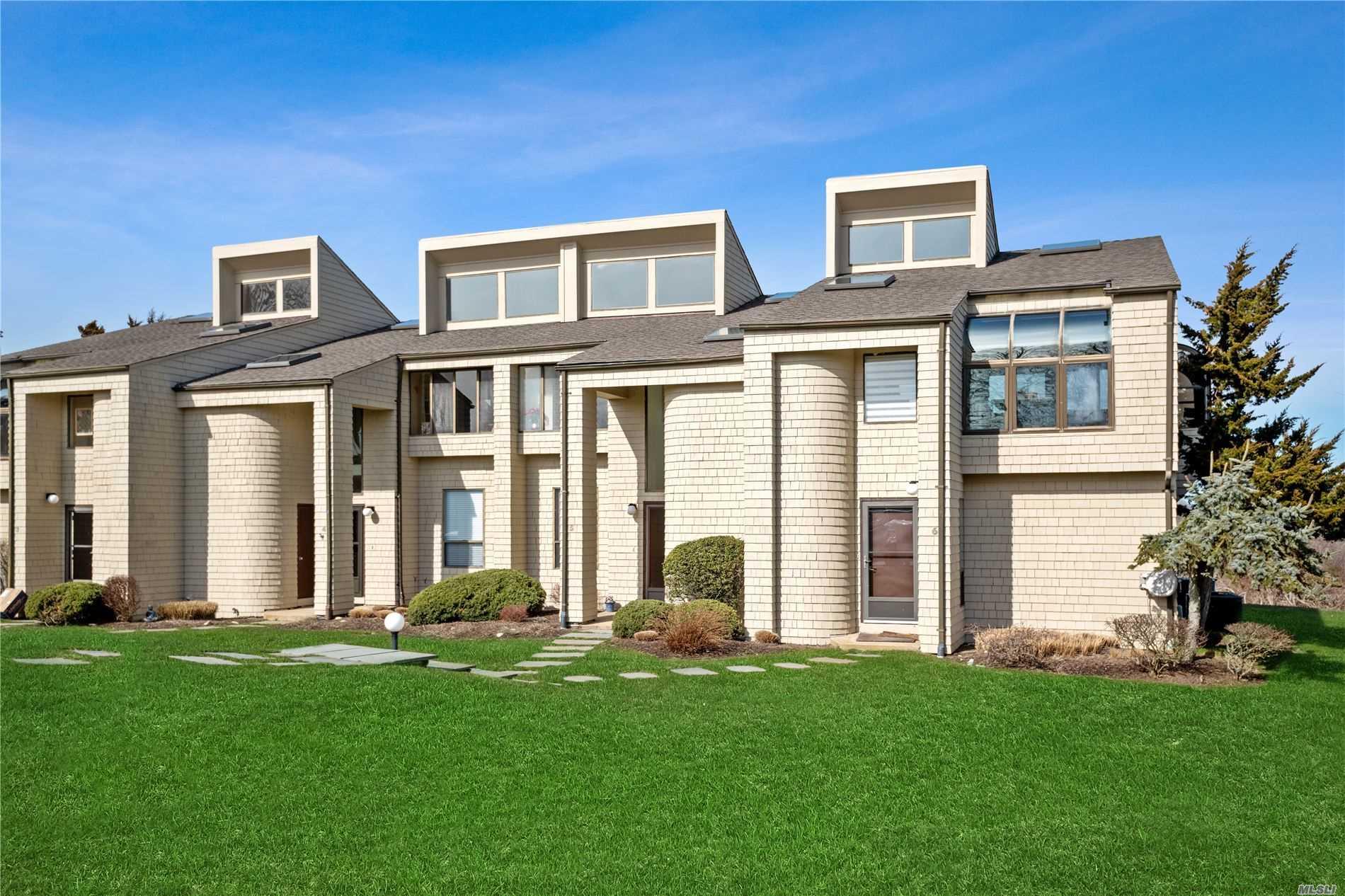 Property for sale at 21 S Fulton Street # 4, Montauk NY 11954, Montauk,  New York 11954