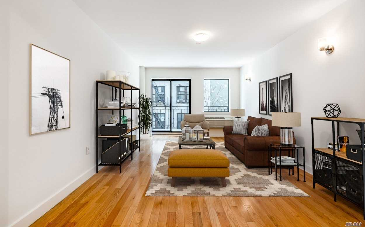 Property for sale at 31-35 31st Street # 304, Astoria NY 11106, Astoria,  New York 11106